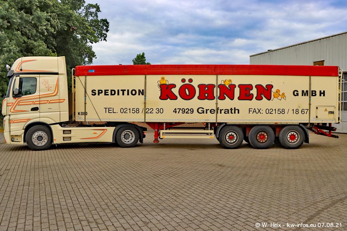 20210807-Koehnen-00205.jpg