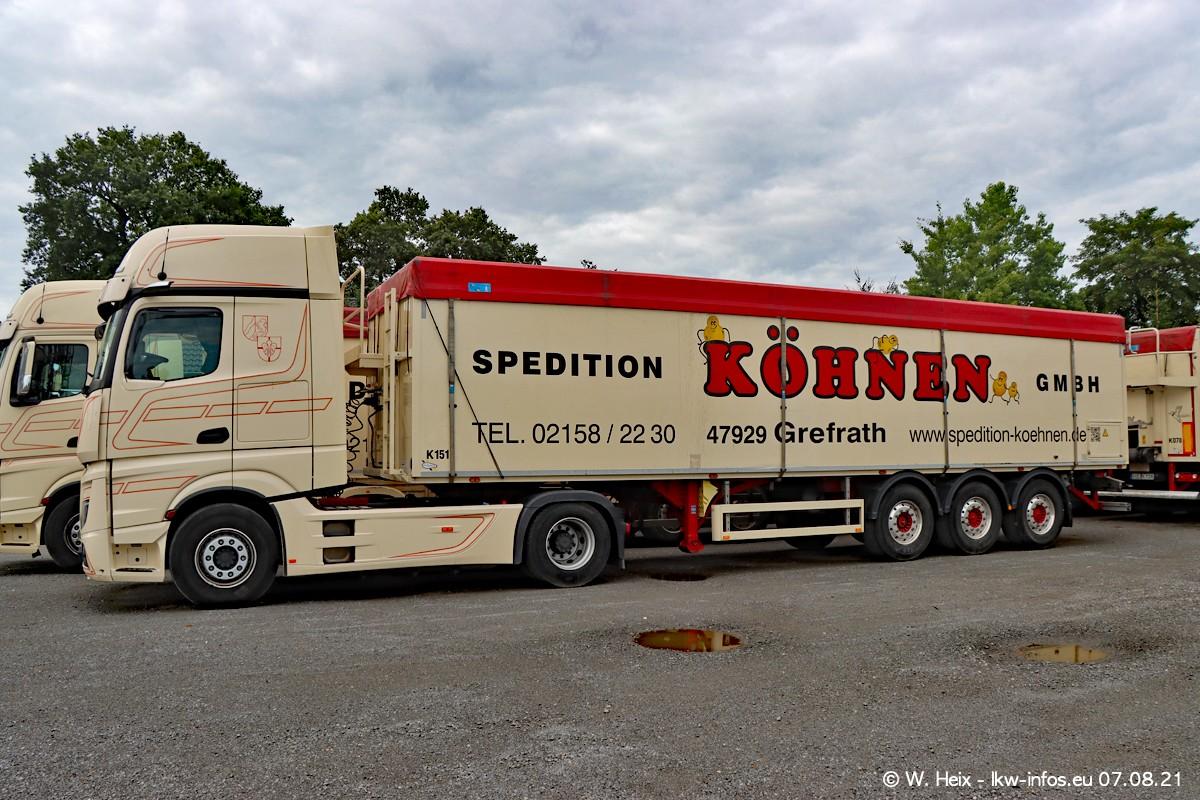 20210807-Koehnen-00225.jpg