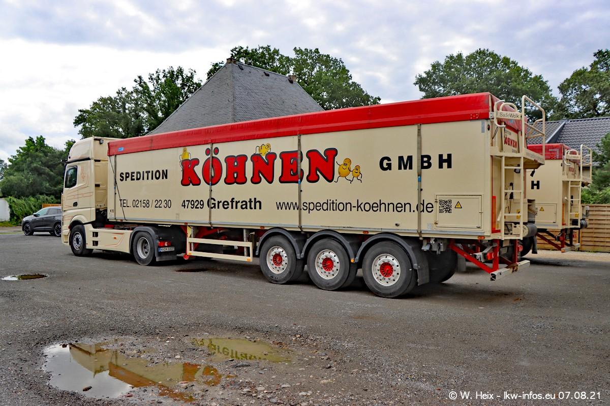 20210807-Koehnen-00227.jpg