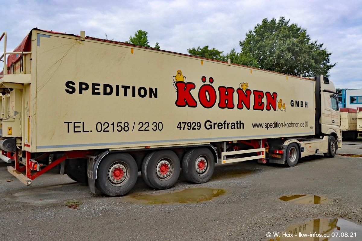 20210807-Koehnen-00228.jpg