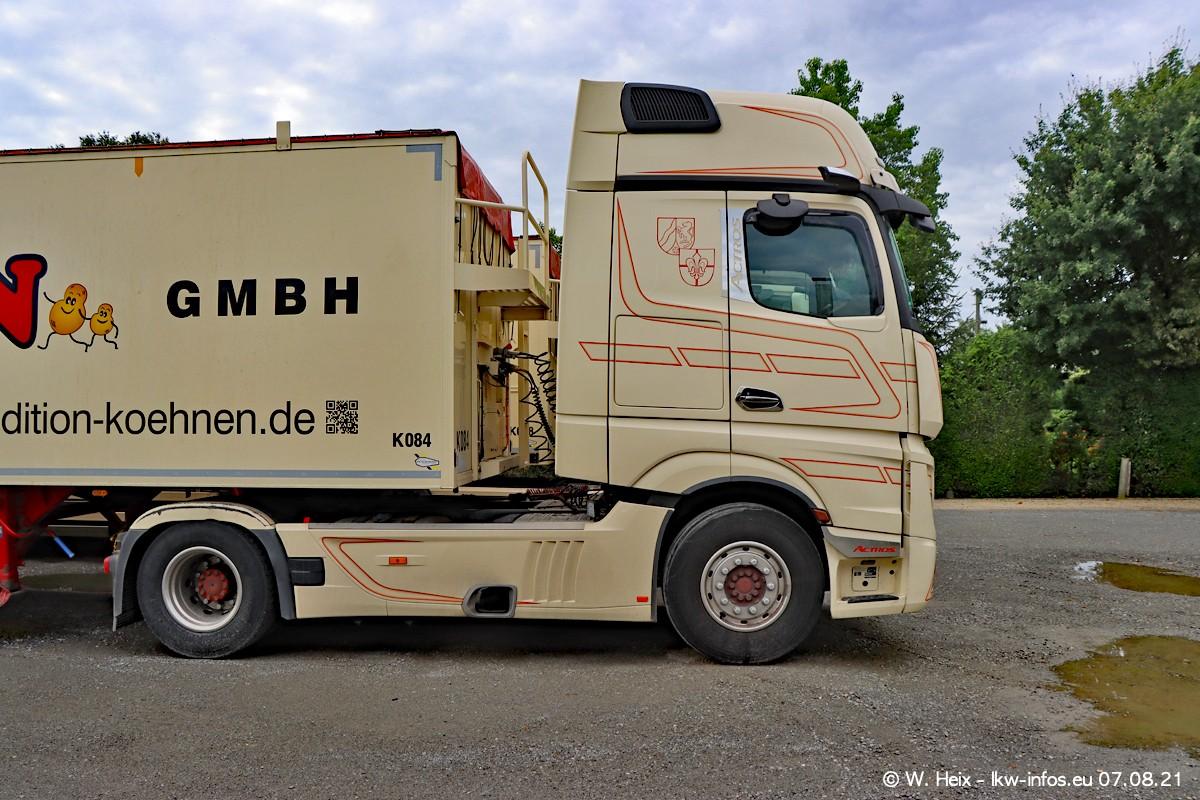 20210807-Koehnen-00229.jpg