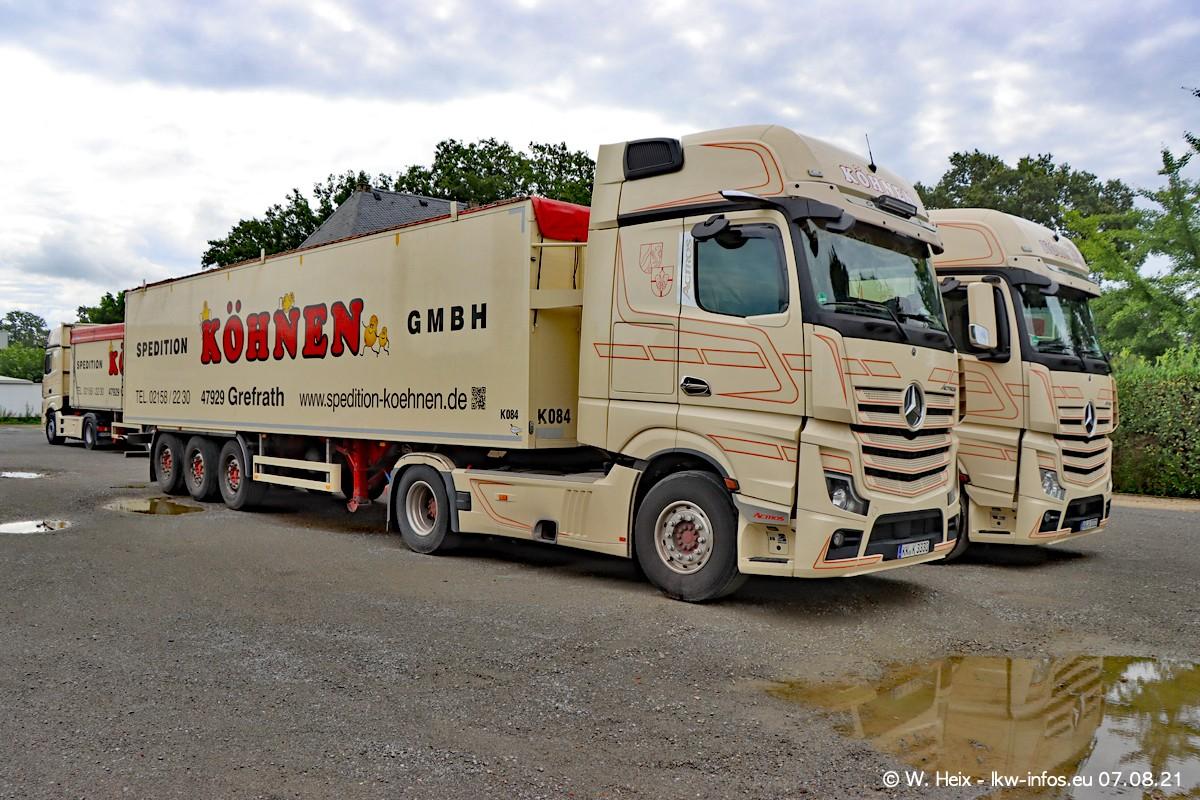 20210807-Koehnen-00230.jpg