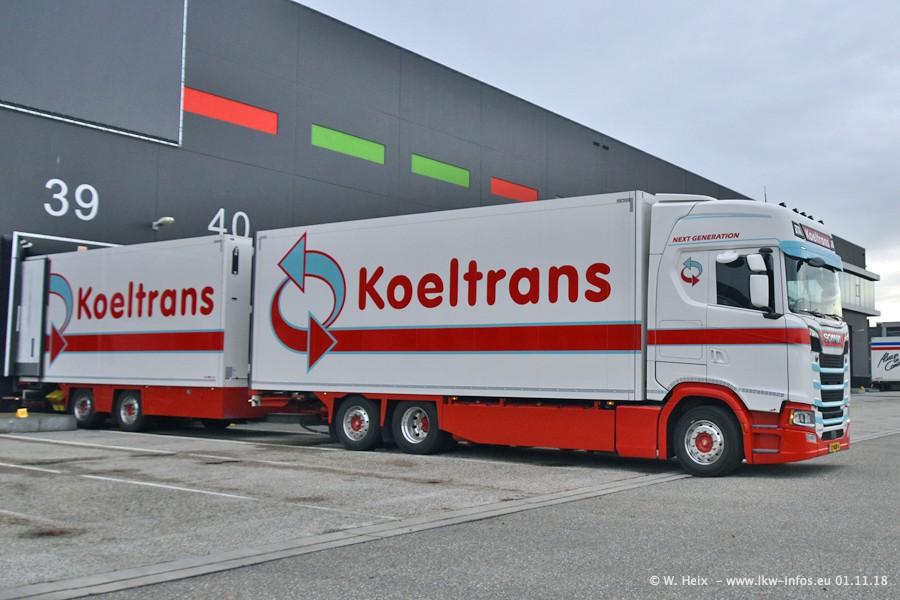 20181102-Koeltrans-00010.jpg