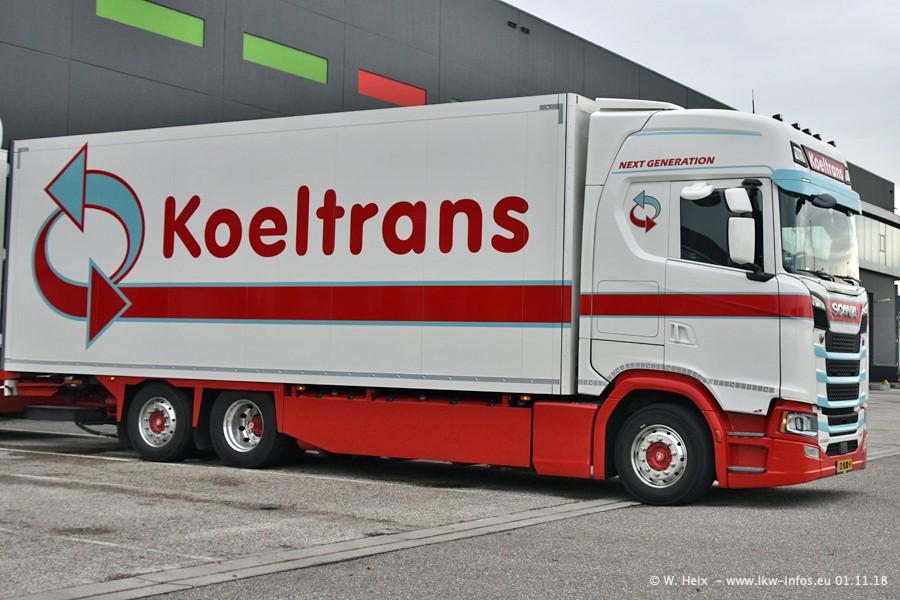 20181102-Koeltrans-00011.jpg