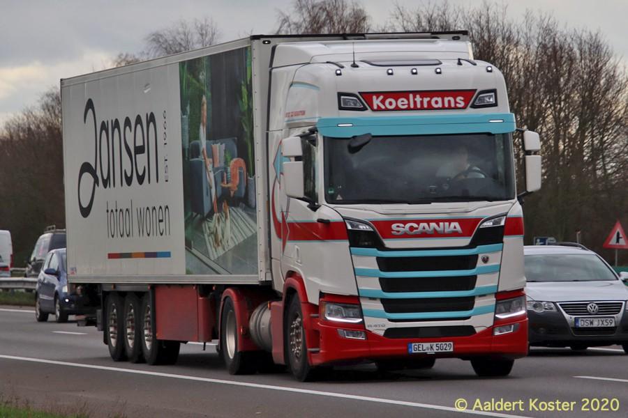 20200904-Koeltrans-00016.jpg