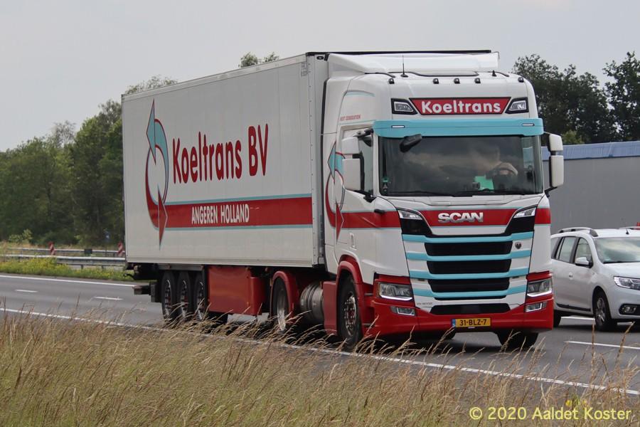 20200904-Koeltrans-00017.jpg
