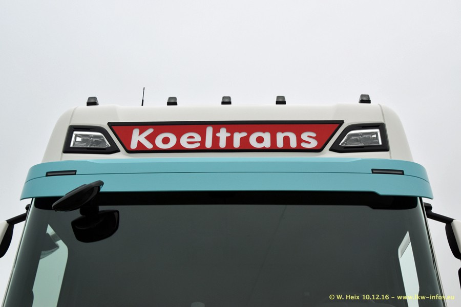 20161012-Koeltrans-00024.jpg