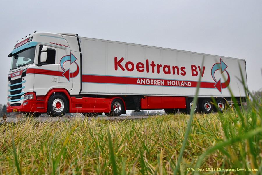 20161012-Koeltrans-00035.jpg