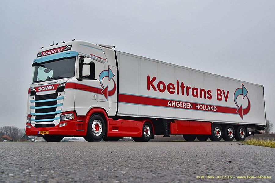 20161012-Koeltrans-00037.jpg