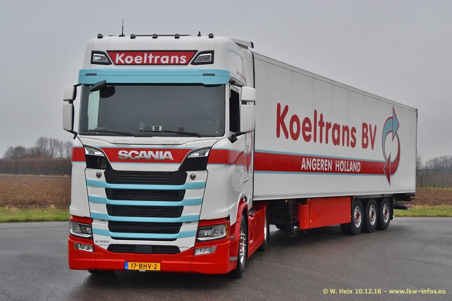 20161012-Koeltrans-00039.jpg