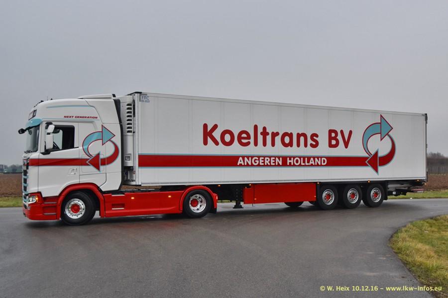 20161012-Koeltrans-00047.jpg