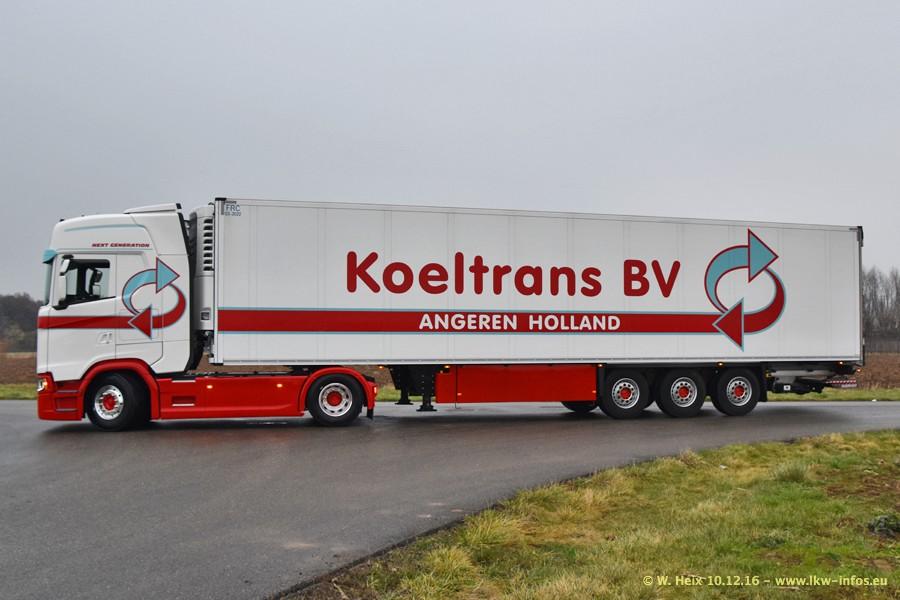 20161012-Koeltrans-00049.jpg
