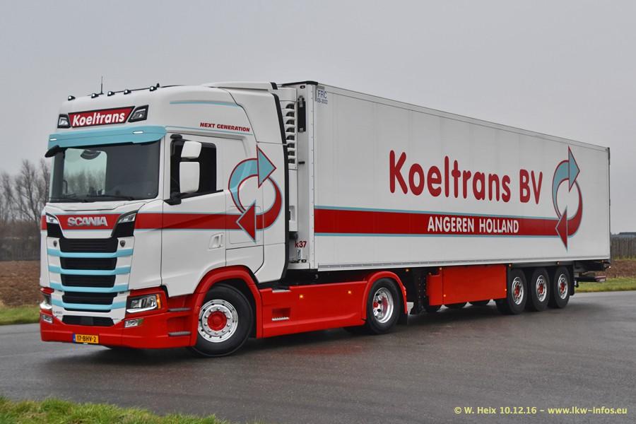 20161012-Koeltrans-00052.jpg