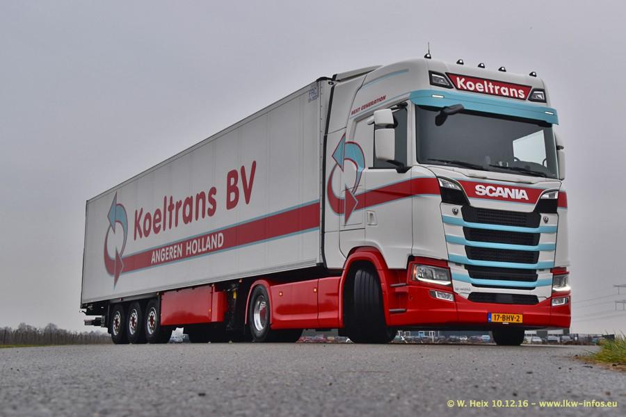 20161012-Koeltrans-00065.jpg
