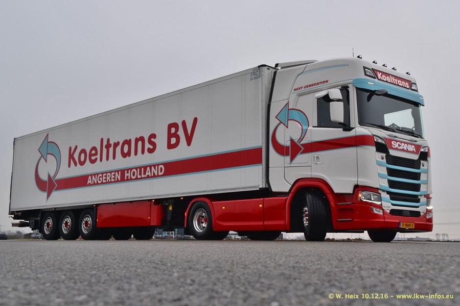 20161012-Koeltrans-00066.jpg