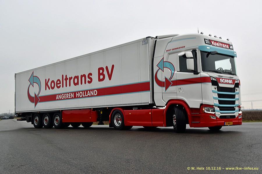 20161012-Koeltrans-00068.jpg