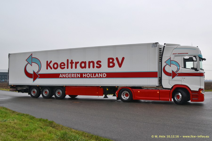 20161012-Koeltrans-00070.jpg