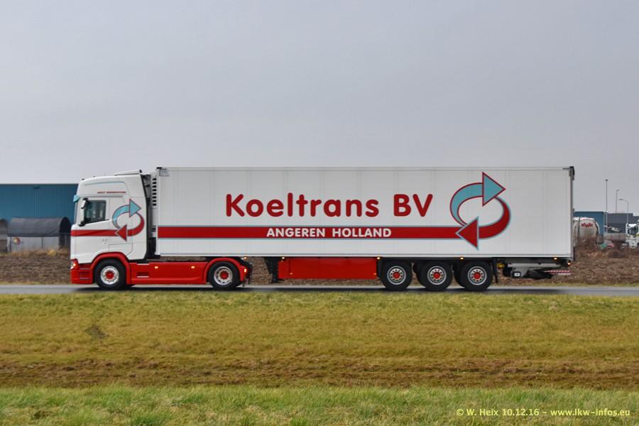 20161012-Koeltrans-00075.jpg