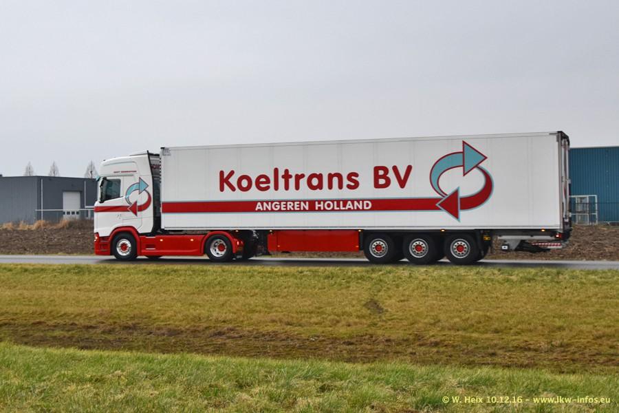 20161012-Koeltrans-00076.jpg