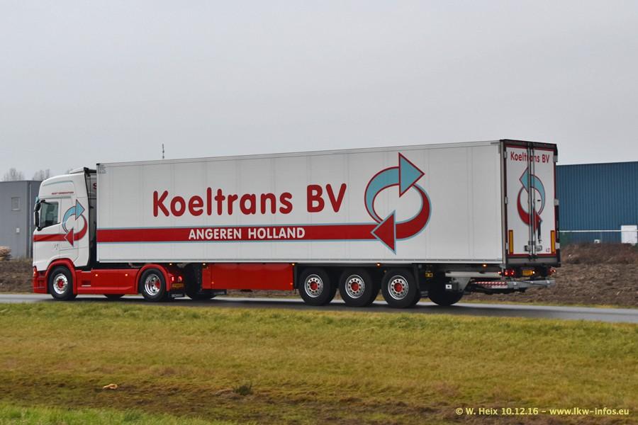 20161012-Koeltrans-00077.jpg