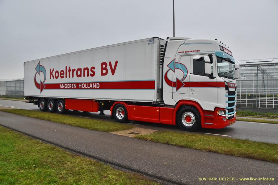 20161012-Koeltrans-00078.jpg
