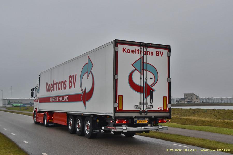 20161012-Koeltrans-00089.jpg