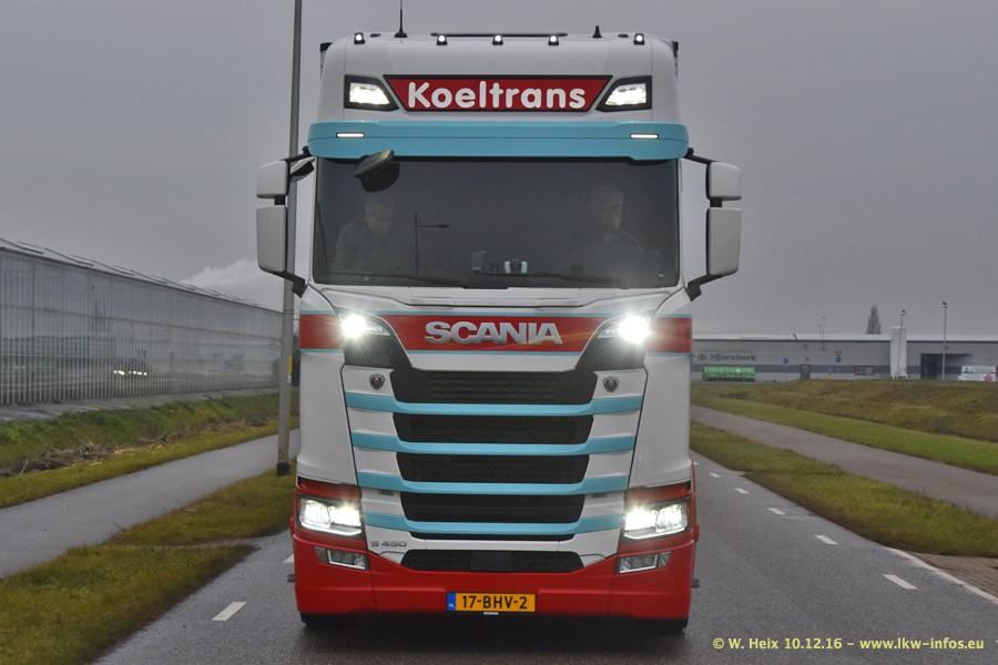 20161012-Koeltrans-00101.jpg