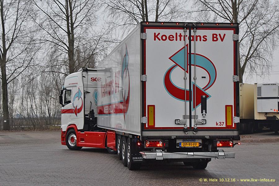 20161012-Koeltrans-00110.jpg