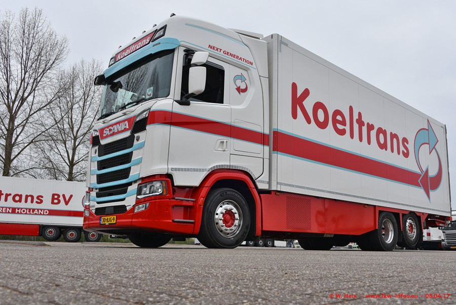 20170408-Koeltrans-00018.jpg