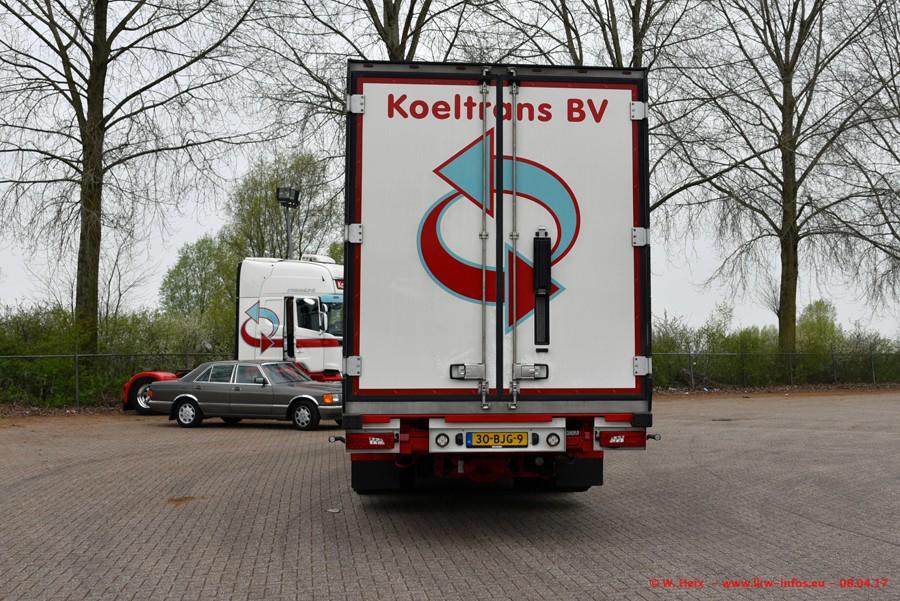 20170408-Koeltrans-00021.jpg