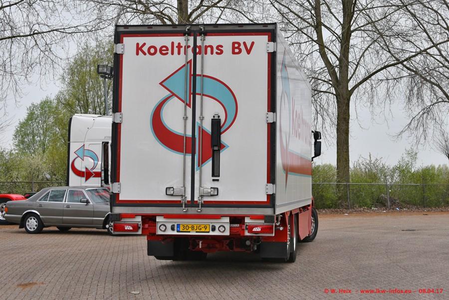20170408-Koeltrans-00022.jpg