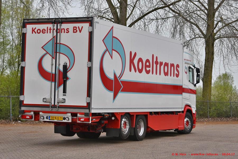 20170408-Koeltrans-00023.jpg