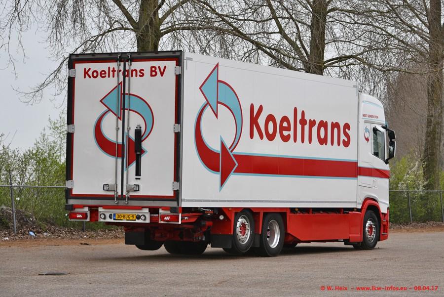 20170408-Koeltrans-00025.jpg
