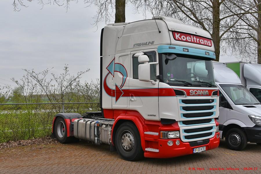 20170408-Koeltrans-00030.jpg