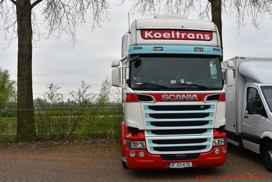 20170408-Koeltrans-00033.jpg
