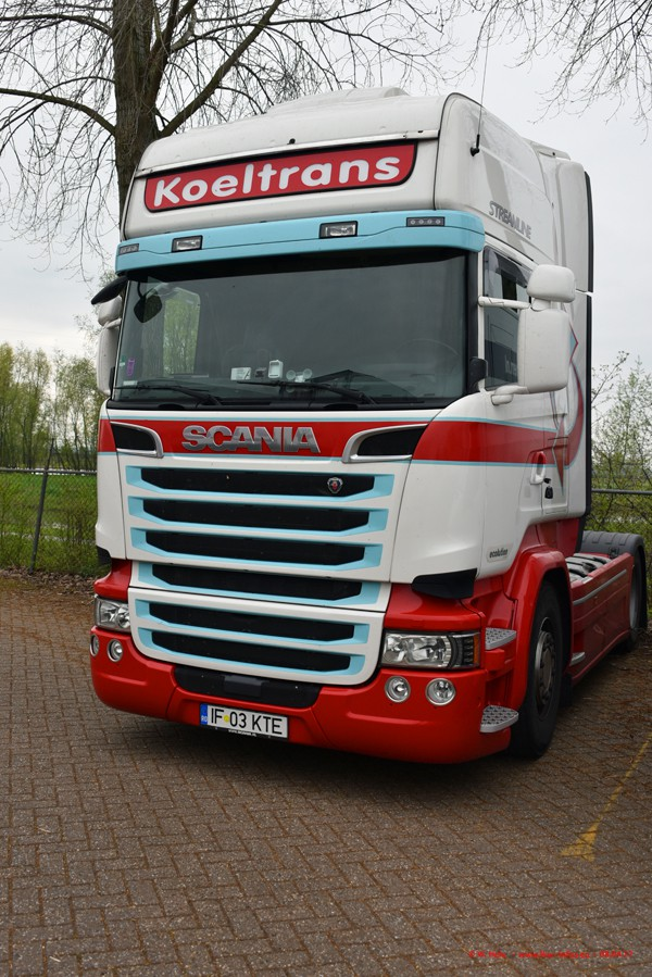 20170408-Koeltrans-00035.jpg