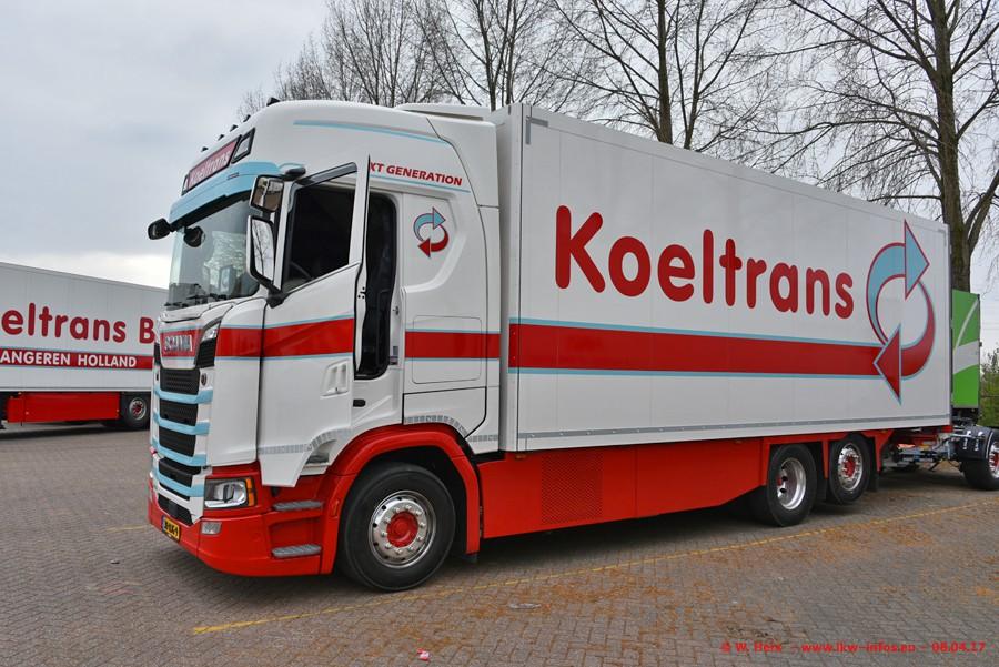 20170408-Koeltrans-00044.jpg