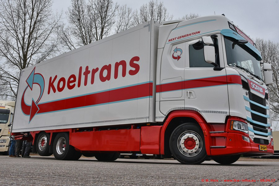 20170408-Koeltrans-00054.jpg