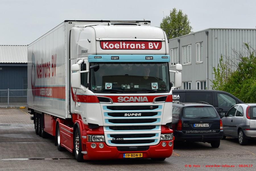 20170408-Koeltrans-00055.jpg