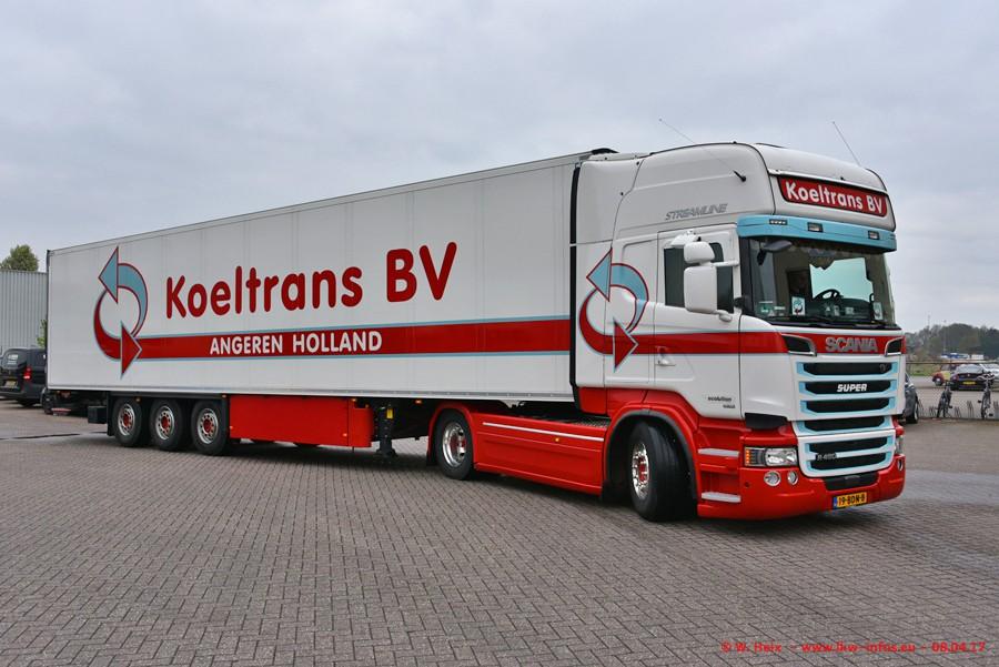 20170408-Koeltrans-00060.jpg