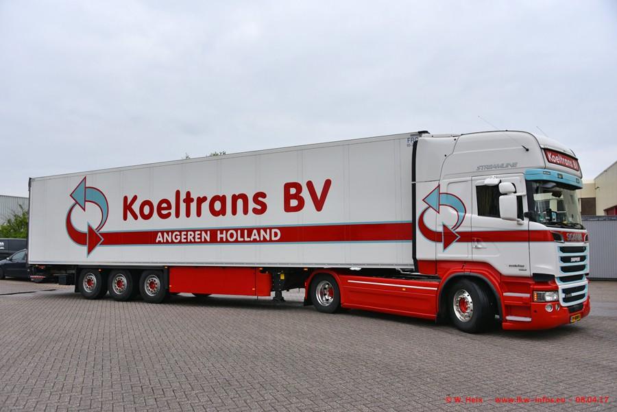 20170408-Koeltrans-00061.jpg