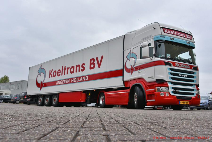 20170408-Koeltrans-00063.jpg