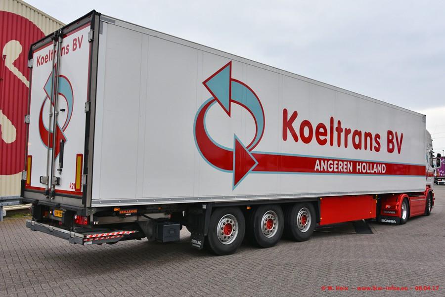 20170408-Koeltrans-00065.jpg