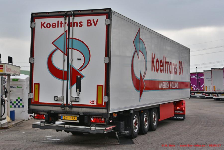 20170408-Koeltrans-00066.jpg