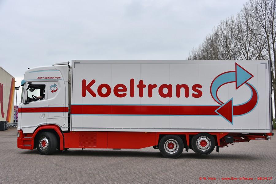 20170408-Koeltrans-00078.jpg