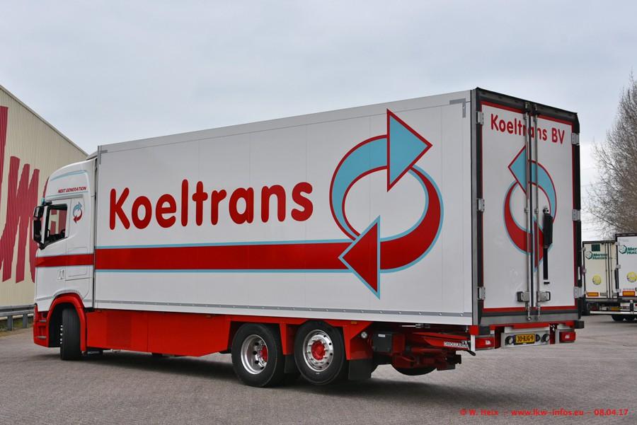 20170408-Koeltrans-00079.jpg