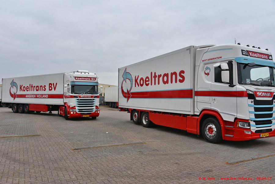 20170408-Koeltrans-00080.jpg