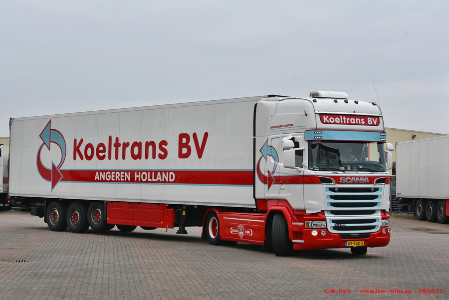 20170408-Koeltrans-00081.jpg