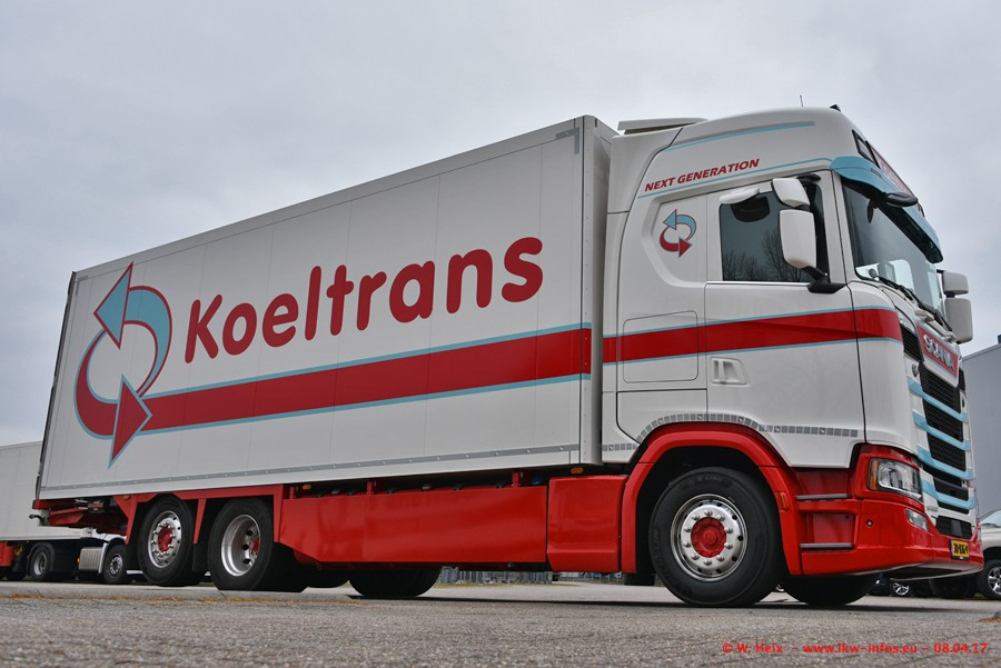 20170408-Koeltrans-00084.jpg