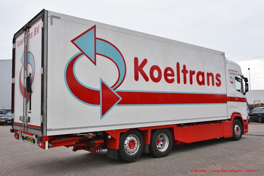 20170408-Koeltrans-00086.jpg